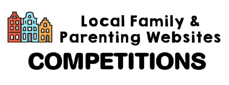 image - local parenting websites