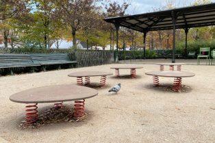 image - paris playgrounds aire de jeux