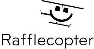 image - rafflecopter giveaway and sweepstakes