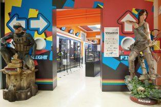 image - vigamus video game museum