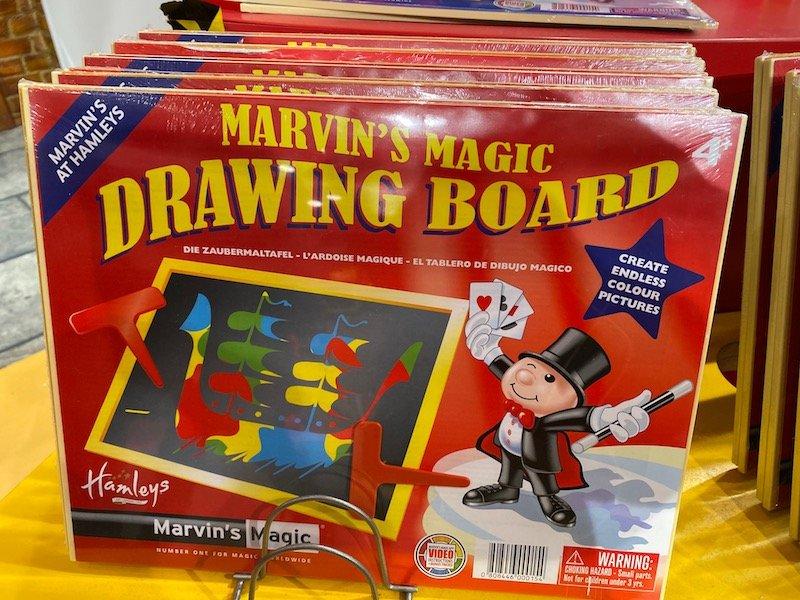 marvins magic kit pic 800
