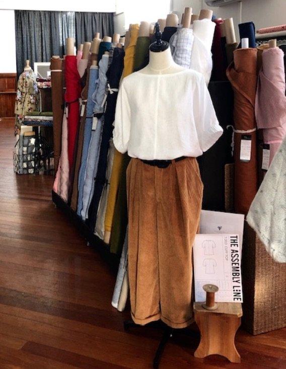 miss-maude fabric shop pic