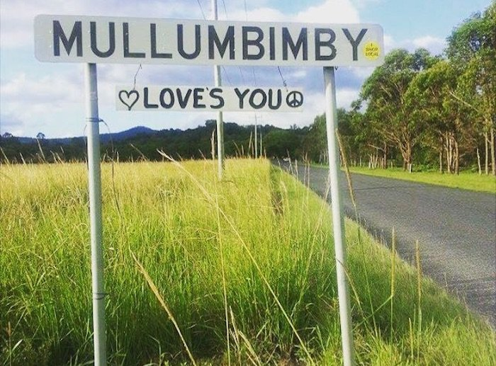 mullumbimby-loves-you-pic-700