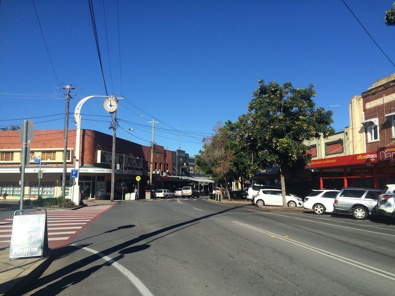 murwillumbah main street pic 800