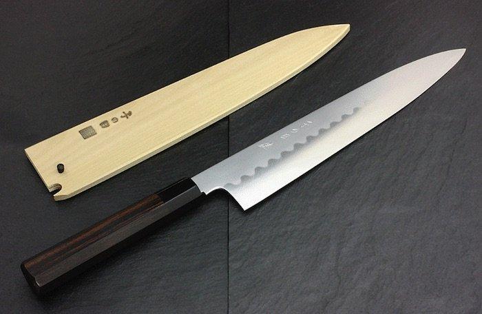 nehoni-cutlery-700x456