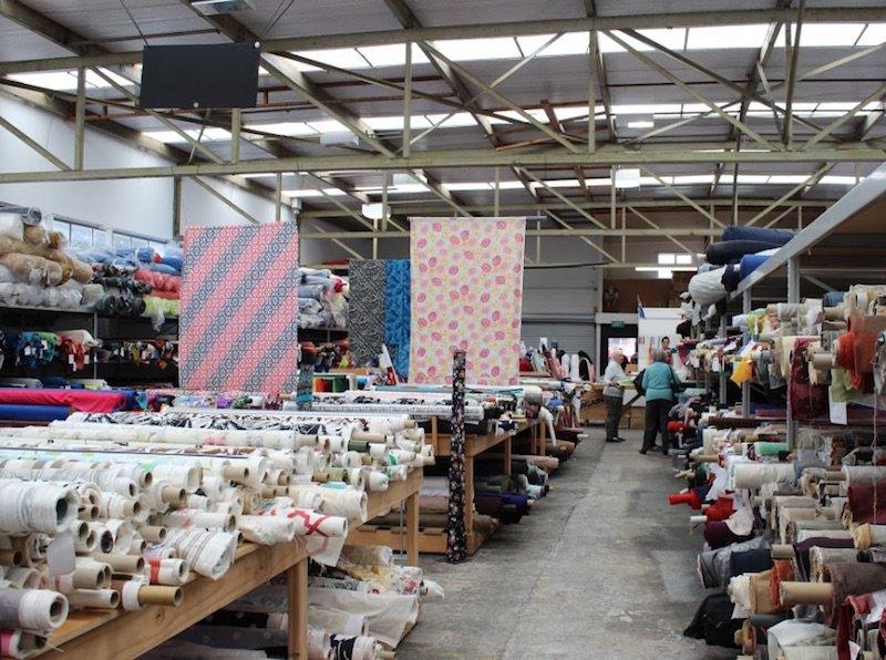 nicks-fabrics pic 800