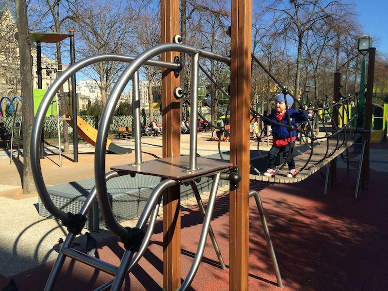 paris playground terrain daventures for kids