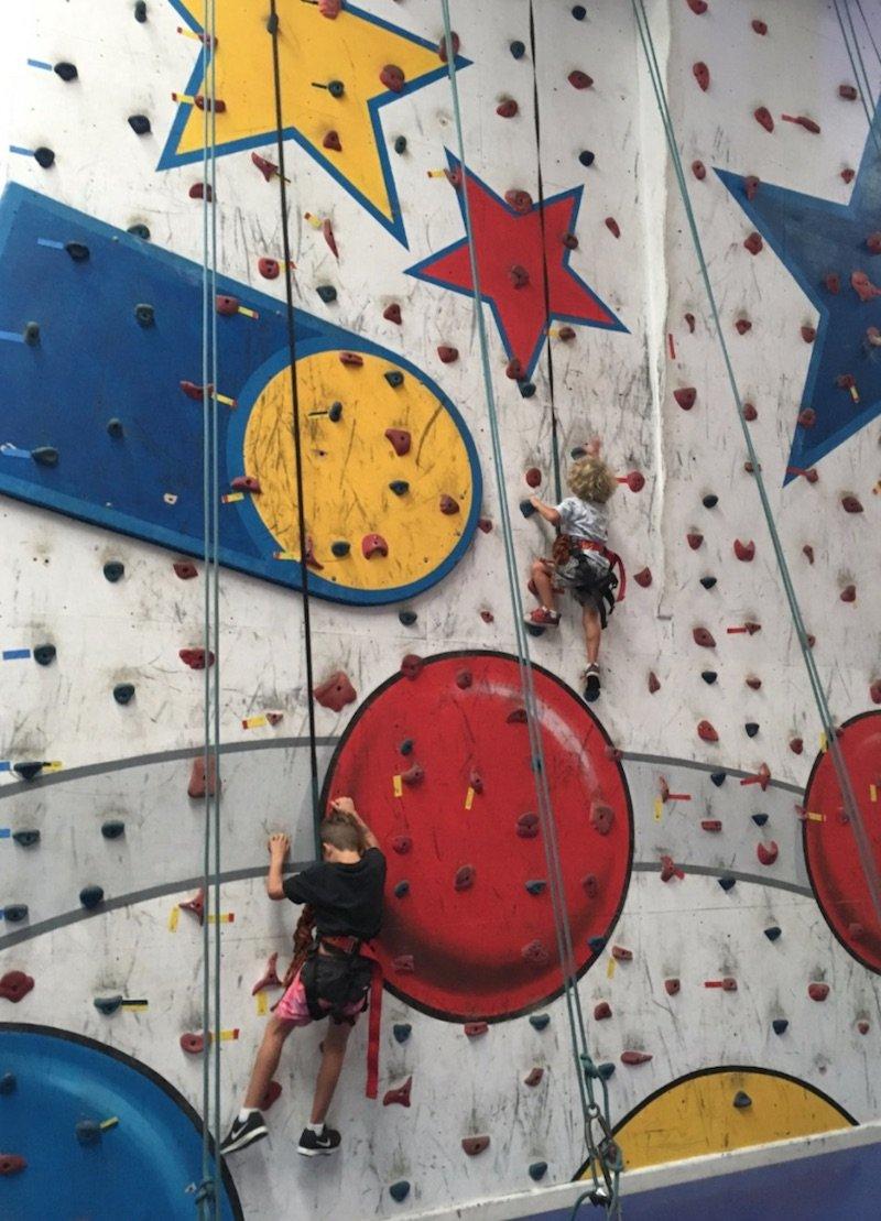 rock-climbing-wall-at-circus-arts-byron-bay-by-joni-c-TA