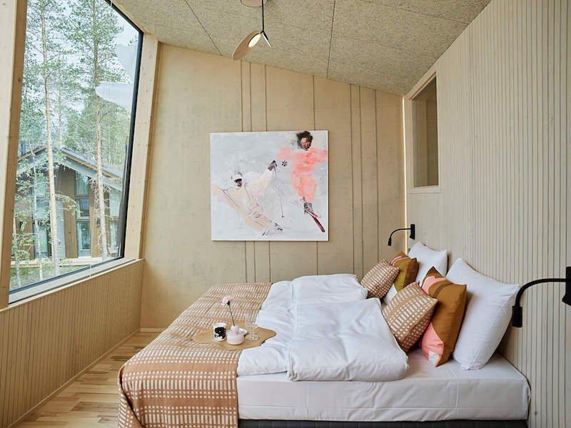 image - skysuite_bedroom-2nd-floor