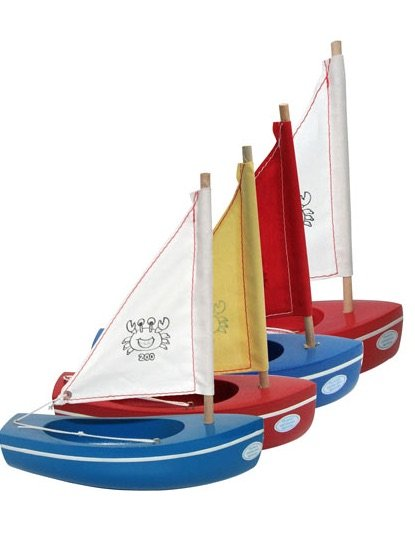 tirot boats pic