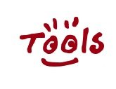 tools japan logo pic