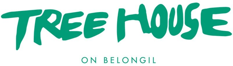 treehouse on belongil logo pic