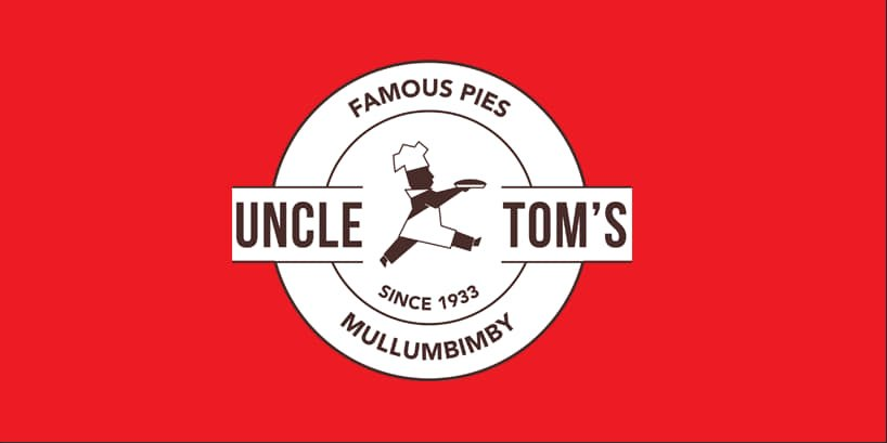 uncle toms pies mullumbimby pic
