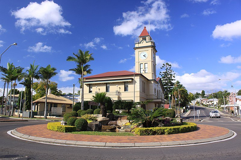 800px-Gympie_City_Town_Hall
