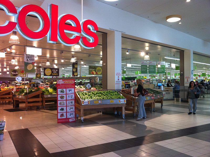800px-Refurbished_Coles_supermarket