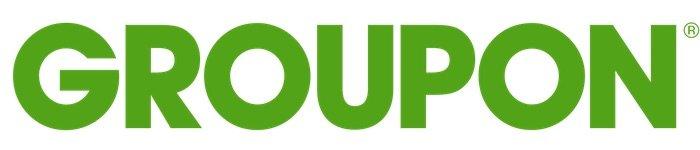 Groupon_Logo pic