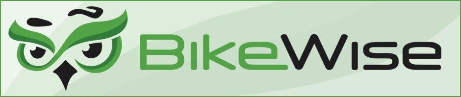 bikewise logo pic