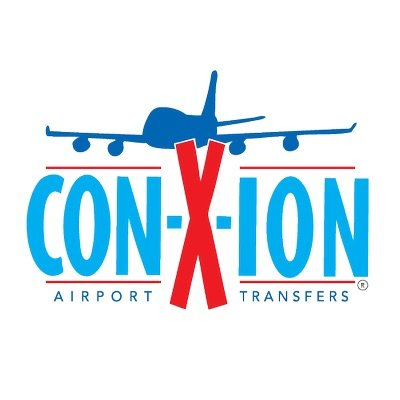 con-x-ion logo