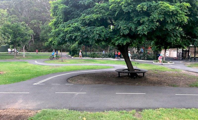photo-Brightmore-Reserve-Kids-Bike-Park_bicycle-playground