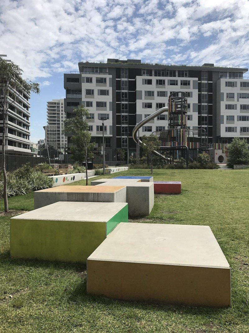 photo - wulaba park playground standing blocks copy