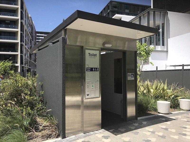 photo - wulaba park public toilets copy