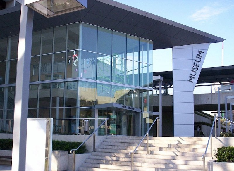 queensland-museum-by-wikipedia