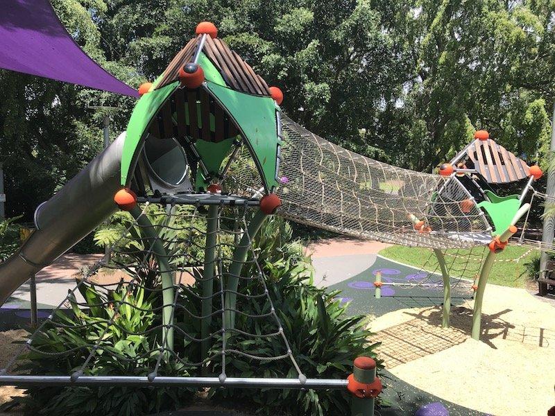 roma street children's playground 800