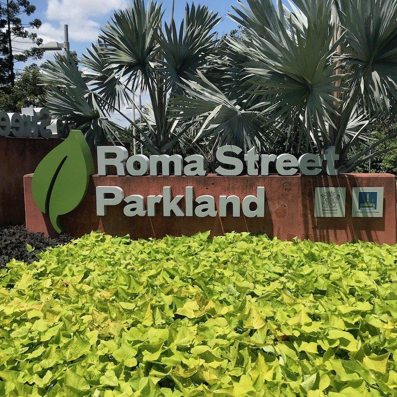 roma street parklands 800