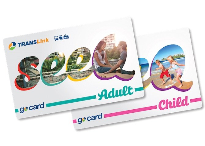 seeq-hero-cards