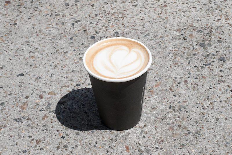 sydney park kiosk coffee pic via FB