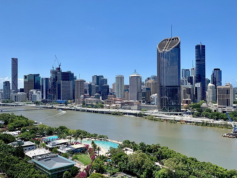 things to do in brisbane with kids header