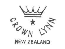 image - 220px-Crown_Lynn_logo