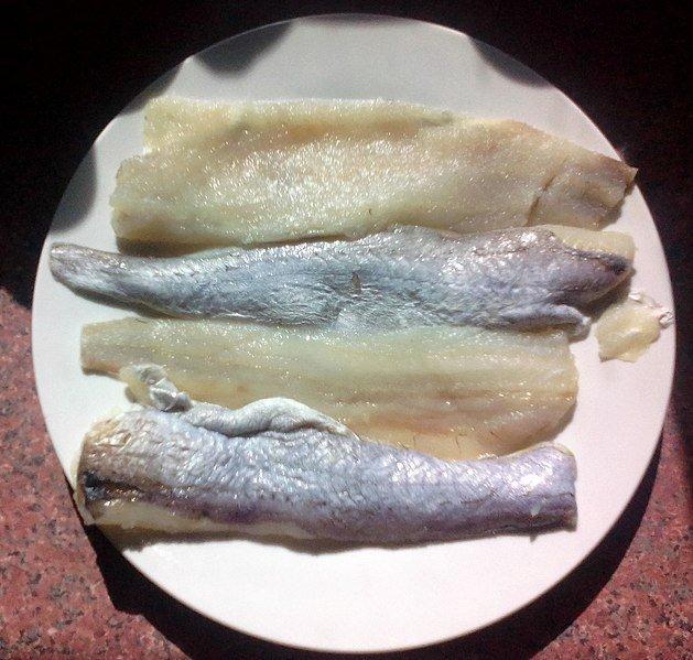 whiting fish fillets pic by svetlana tkachenko