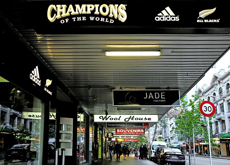 800px-champions of the world auckland store wikipedia