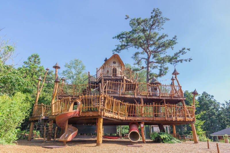 Image - Moominvalley japan playground
