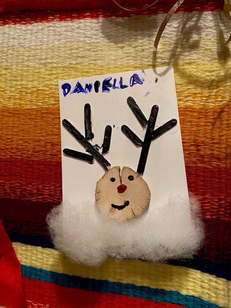 Image - Santa Park Rovaniemi craft by jack