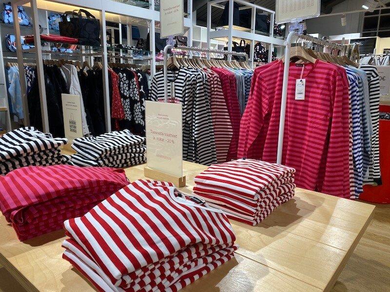 Image - marimekko outlet store clothing