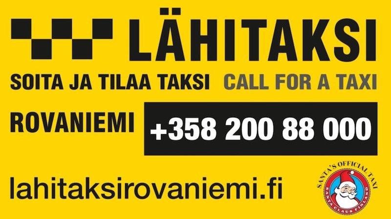 image - Lähitaksi-Rovaniemi-Taxi-900x505