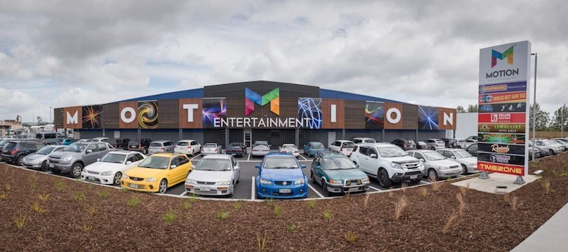 Motion_Entertainment_-_Opening_Day_Pano1