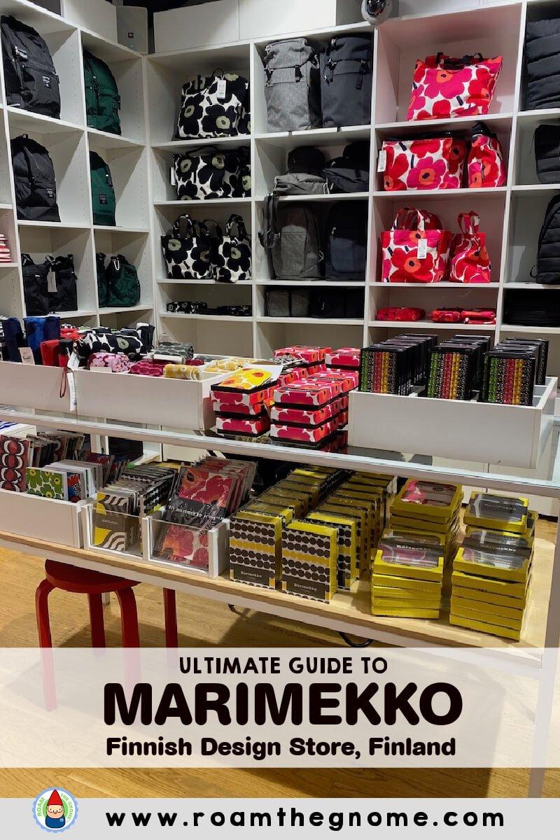 PIN marimekko design store (1)