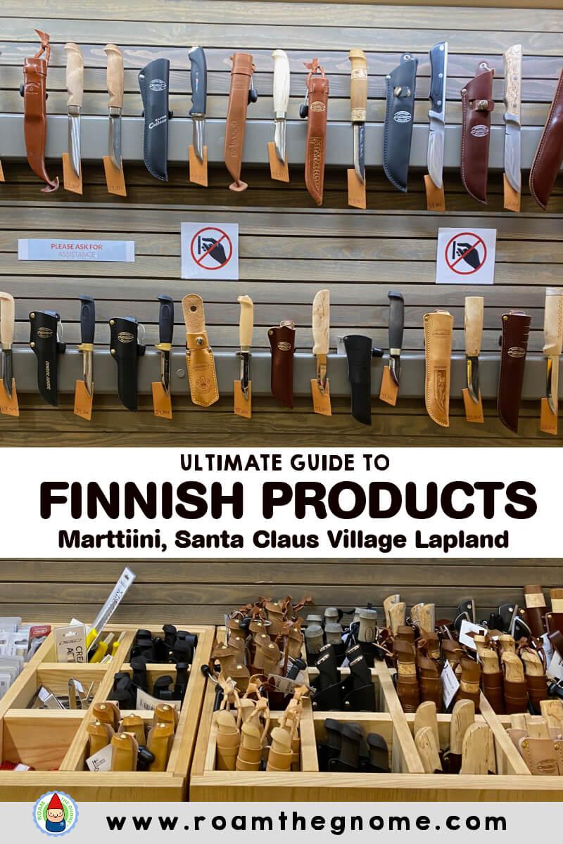 PIN marttiini shop finland (1)