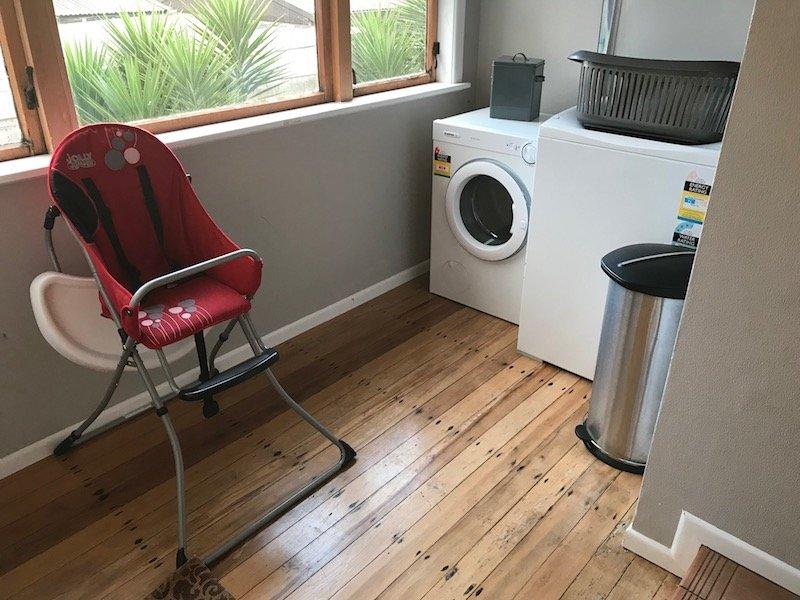 Photo - Rotorua family accommodation facilities