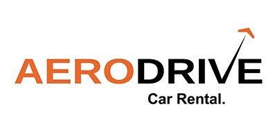 aerodrive_car_rental_logo_pic 400