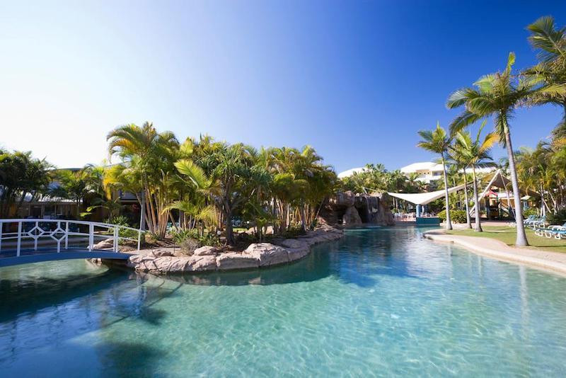 diamond beach resort via fb