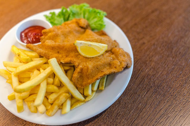 fish and chips pexels-photo-1352274