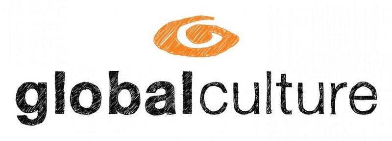 global-culture logo