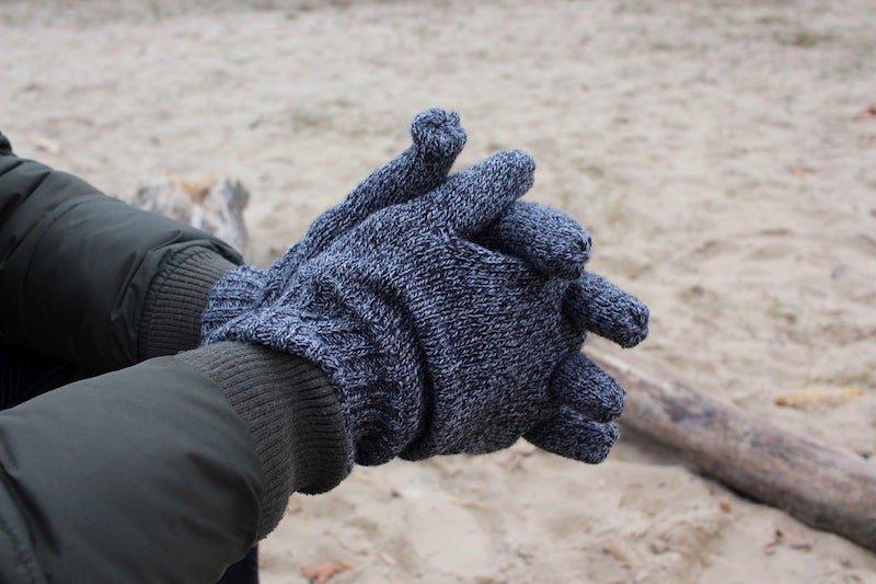gloves pic