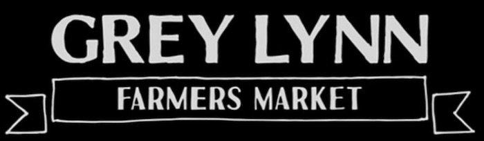 grey-lynn-farmers-market-logo-pic
