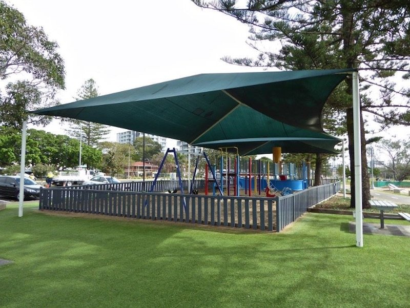 harley park playground by maria bitunjac GM