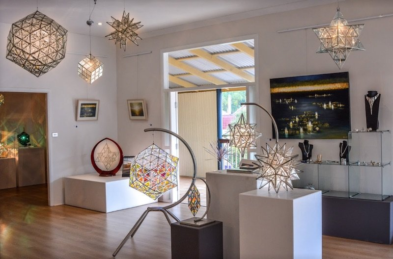 hogland-art-glass-studio pic